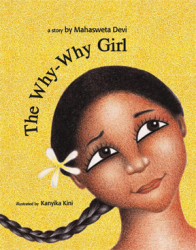 whywhygirl_cover